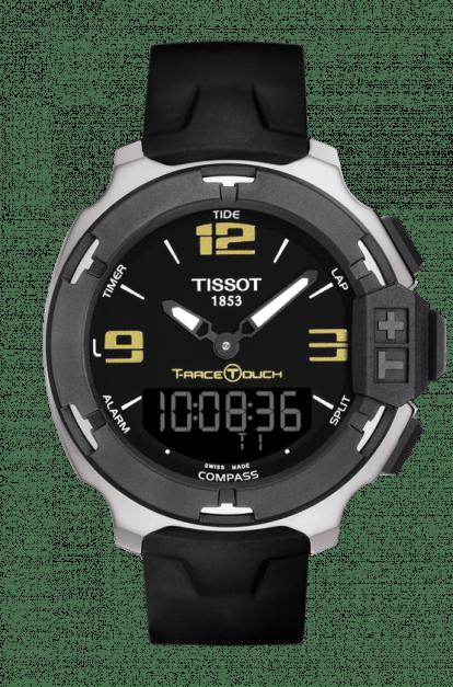 T081.420.17.057.00