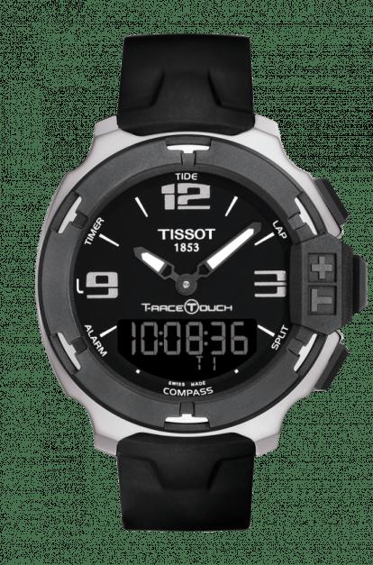 T081.420.17.057.01