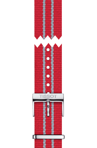 T095.417.17.037.12
