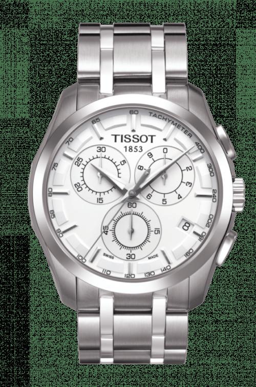 T035.617.11.031.00