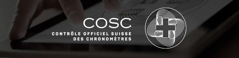 Пять вещей, которые нужно знать о COSC